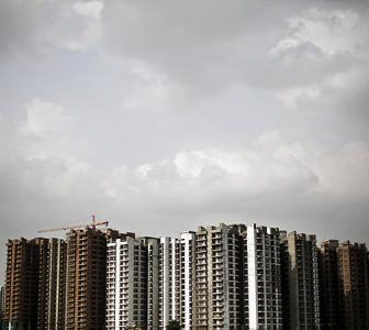 Achche Din ahead for real estate market?