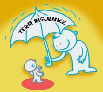 Buying term insurance? 6 must-knows