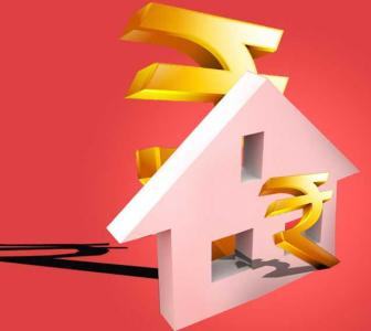 Why loan against property can be risky