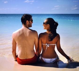10 lies married couples MUST tell each other