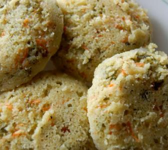 Recipes: How to enjoy idlis with a twist