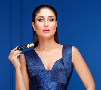 What is Kareena hiding?