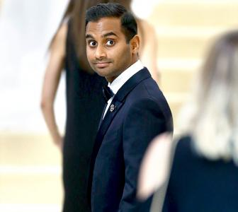 How to deal with the Aziz Ansari #MeToo story: The essential guide