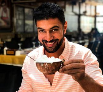 Revealed! Food secrets from Chef Ranveer Brar's kitchen