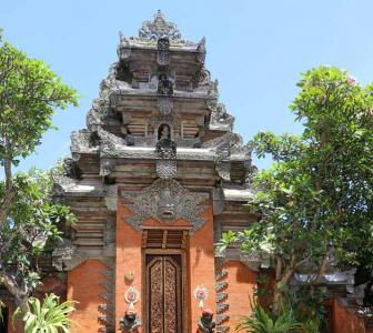 Why Indians love Bewitching Bali