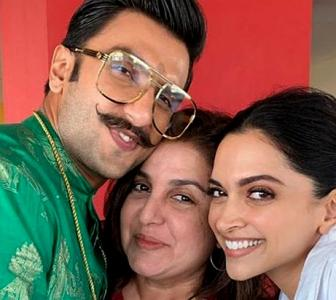 Deepika-Ranveer wedding: 4 reasons we are excited