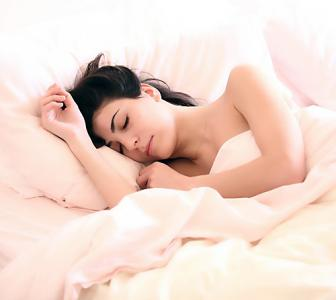 Reader tips to keep COVID-19 away: 'Get good sleep'