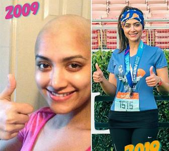 Must read: Life lessons from a cancer survivor