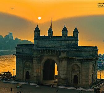 Readers' pix: India's architectural wonders
