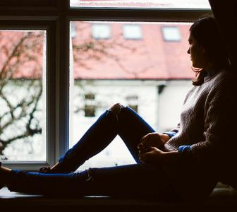 Depression: 10 signs to WATCH OUT for