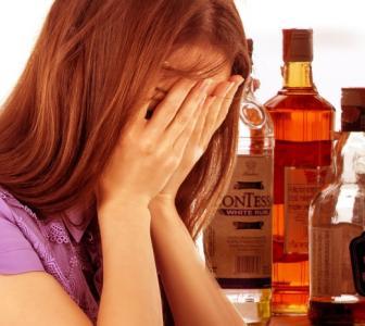 Coronavirus impacts booze biz