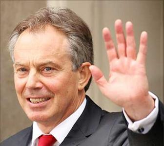 Tony Blair to get back into politics with anti-Brexit movement