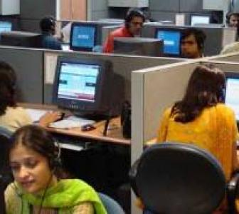 Why women are dropping out of work in India
