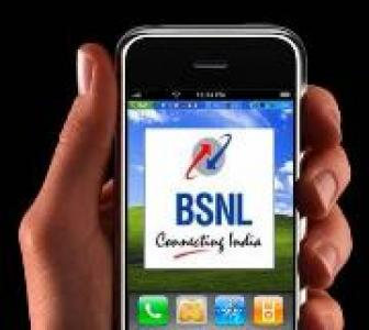 BSNL employees plan indefinite strike from Apr 20
