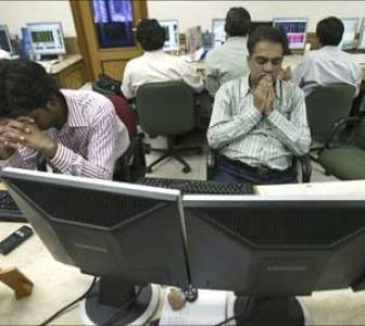 Mutual funds take a hit post note ban