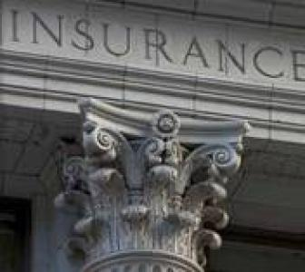 Customer is king as insurance biz sees change