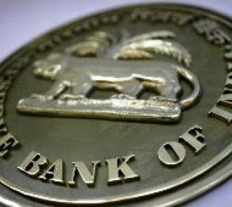RBI to intervene if inflation doesn't fall