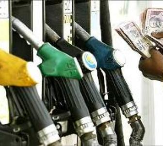 Ministry pushing for deregulating fuel prices