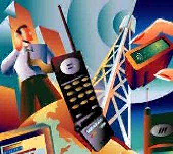 Trai starts process for 4G; recommendations soon