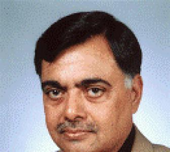 MTNL's Sinha resigns as CMD