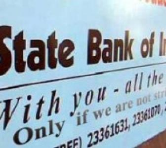 Hiking CRR right move: State Bank chief