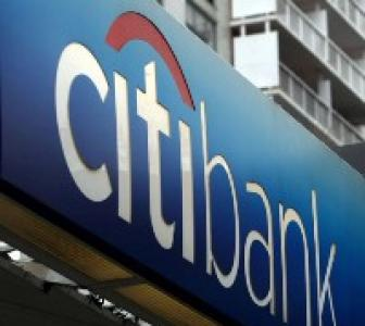 Citigroup sells Rs 480-cr shares of 35 Indian cos