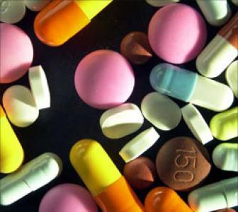 Drug retailers set to compete with pharma majors