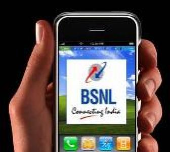 BSNL readies Rs 14,000 crore war chest