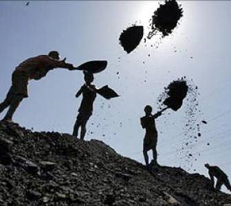 Coal block auction: How govt can avoid a severe crisis