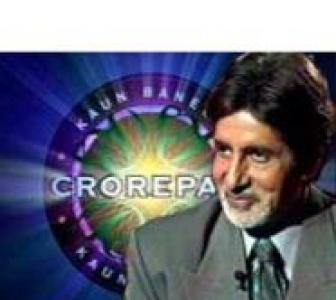 Sony eyes 100% growth in KBC-4