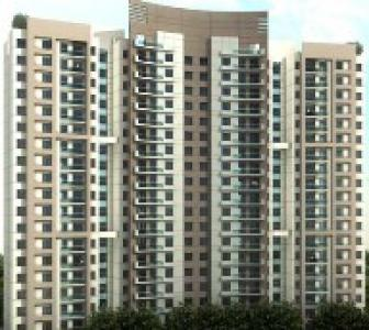 Credai makes carpet area mention mandatory