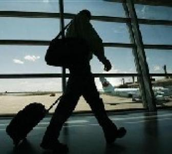 India's domestic travel demand up by 14% this year