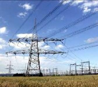 India to add 15,000 MW generation capacity in 2011