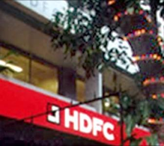 China's central bank trims holding in HDFC to below 1%