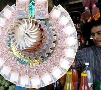 Tax on provident fund withdrawal, a big blow for the salaried