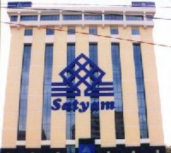 Deposit nominee Satyam directors' salaries in treasury: CLB