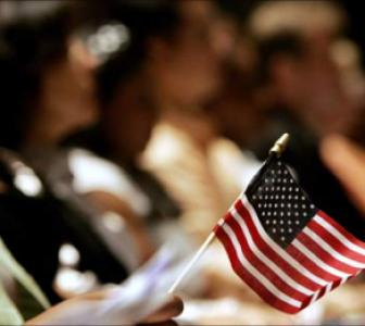 H1B visa: Who is spending how much and where