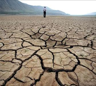 SC relief to drought-hit farmers; tells Centre to create fund for crises