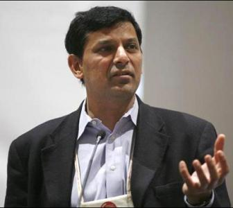 RBI nudges banks to cut lending rates