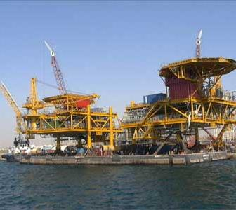 CAG pulls up ONGC for poor rig management practices