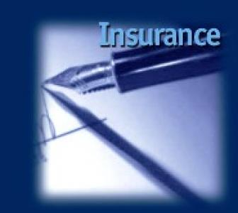 General insurance industry faces Rs 10,000 cr hit in FY12