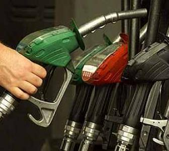 Petrol vs Diesel: Fuel prices over 10 years