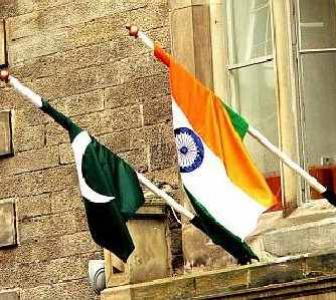 Miles to go before India gets Pak's MFN status