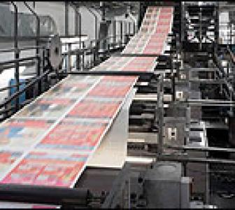Indian print industry can be professionalised