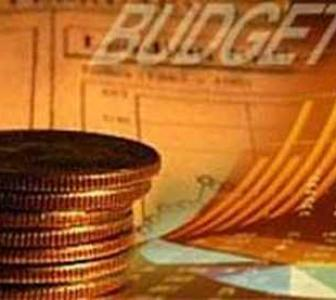 Opposition parties slam budget as anti-people
