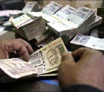 Stringent guidelines for wilful defaulters on the cards