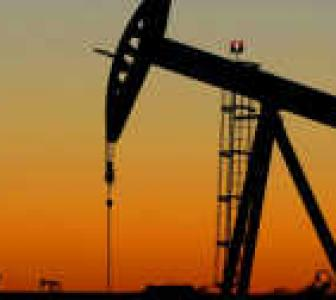 Here's what oil and gas sector expects from Budget