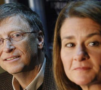Bill Gates to support sanitation projects in India