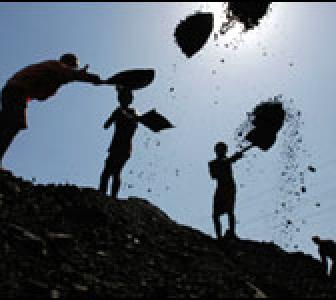 Coal-gate - Economic reforms to economic deforms?