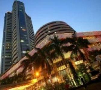 BSE, NSE to hold special trading session tomorrow